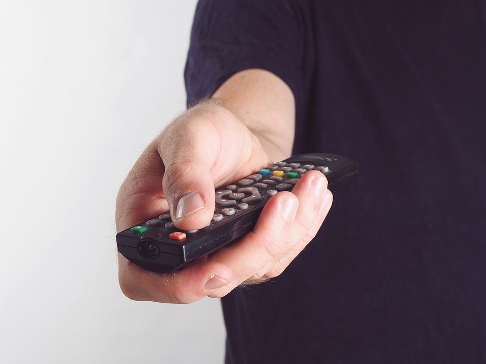 Victims report losing over £200,000, as fraudsters claim to be from TV Licensing