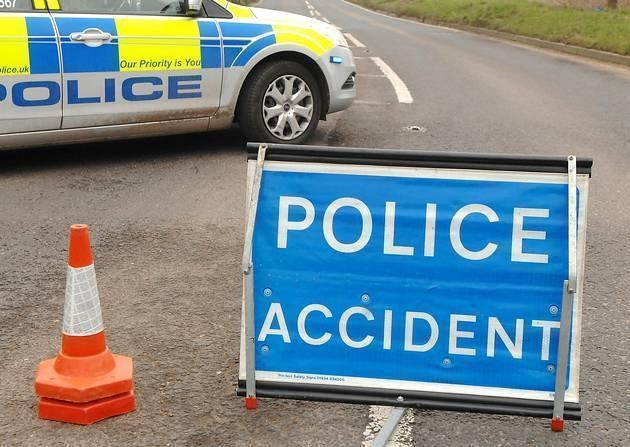 10 people have died on Cheshire roads from preventable crashes in 2019