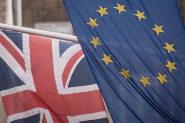 LETTER: Residency rules post Brexit