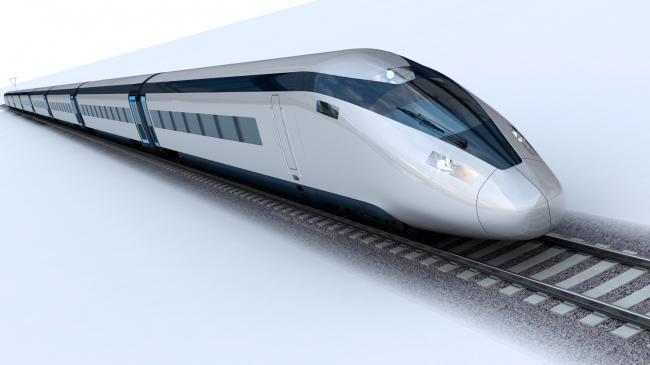 Government urged to reconsider Cheshire HS2 plans as Lords call for rethink