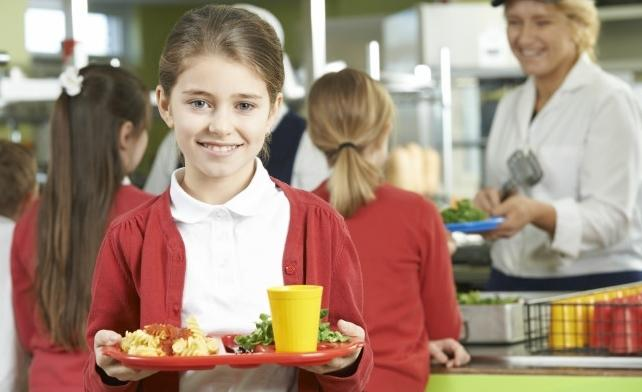 Schools have attracted an extra £182,000 funding